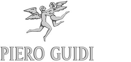 Piero Guidi