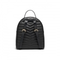 Braccialini bag backpack line Icons