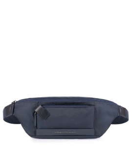 Piquadro fanny pack man fabric online Klout