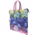 Gabs G3 Plus Studio shopping bag convertible to Street Art