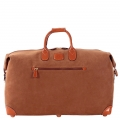 Travel bag Bric's Life line (22 inches)