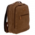 Backpack Bric's man business computer Life line