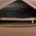 Bag Satchel bags Patrizia Pepe for the Secret Fly great in real leather