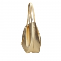 Bag Patrizia Pepe Shopping City's great real leather