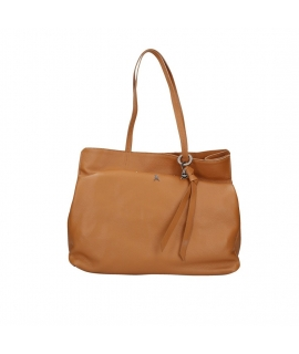 Bag Patrizia Pepe Shopping Large leather