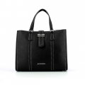 Bag Ermanno Scervino hand and shoulder line, the New Eloise