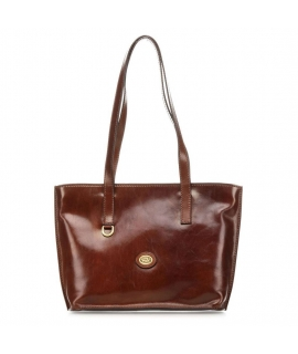 Borsa Shopper The Bridge Story Donna
