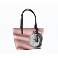 Borsa Shopping media Braccialini New Lady B