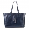 Borsa donna Shopping The Bridge linea Florentin